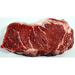 Highland Prime Beef